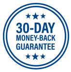 30-day-money-back-guarantee_large