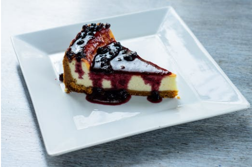 Cheesecake_600x